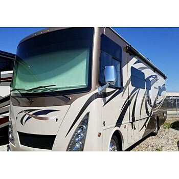 2017 Thor Windsport for sale 300184329