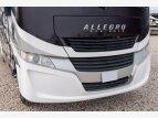 2017 Tiffin Allegro for sale 300275054