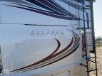 2017 Tiffin Allegro for sale 300298255