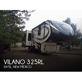 2017 Vanleigh Vilano for sale 300195244