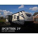 2017 Venture SportTrek for sale 300220421