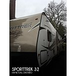 2017 Venture SportTrek for sale 300274487