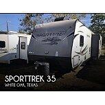 2017 Venture SportTrek for sale 300274667