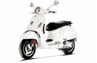2017 Vespa GTS 300 Super for sale 200770140