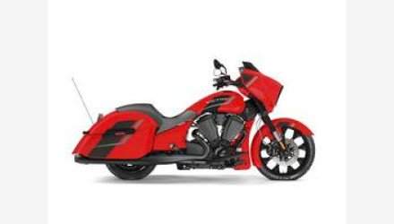 2017 Victory Magnum for sale 200730676