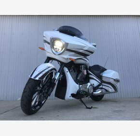 2017 Victory Magnum X1 ABS for sale 200863397