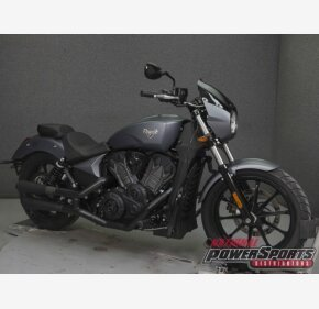 2017 Victory Octane for sale 200620543