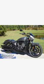 2017 Victory Octane for sale 200667843