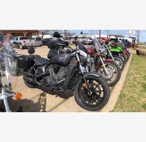 2017 Victory Octane for sale 200703118