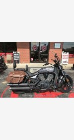 2017 Victory Octane for sale 200768439
