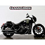 2017 Victory Octane for sale 200795196