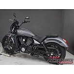 2017 Victory Octane for sale 200809661