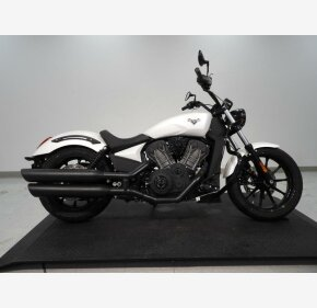 2017 Victory Octane for sale 200815361