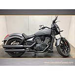 2017 Victory Octane for sale 200948057