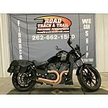 2017 Victory Octane for sale 200994435