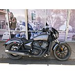 2017 Victory Octane for sale 201099147