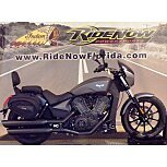 2017 Victory Octane for sale 201113068