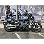2017 Victory Octane for sale 201120369