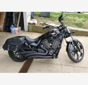 2017 Victory Vegas for sale 200733300