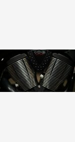 2017 Victory Vegas for sale 200984391