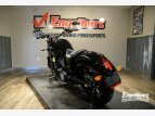 2017 Victory Vegas for sale 201094249