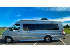 Class B Motorhome Rvs For Sale Rvs On Autotrader