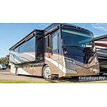 2017 Winnebago Forza for sale 300209927