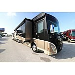 2017 Winnebago Journey for sale 300224877