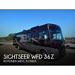 2017 Winnebago Sightseer for sale 300217103