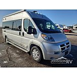 2017 Winnebago Travato for sale 300227283