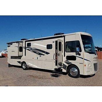 2017 Winnebago Vista for sale 300183813
