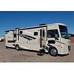 2017 Winnebago Vista for sale 300183813