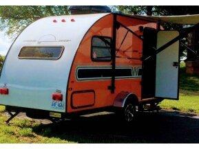 Serro Scotty Sportsman RVs for Sale - RVs on Autotrader