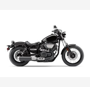 2017 Yamaha Bolt for sale 200461694