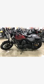2017 Yamaha Bolt for sale 200864015