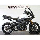 2017 Yamaha FJ-09 for sale 201149468
