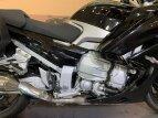 2017 Yamaha FJR1300 for sale 201115742