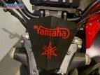 2017 Yamaha FZ-07 for sale 201053219