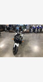 2017 Yamaha FZ-09 for sale 200470086