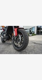 2017 Yamaha FZ-09 for sale 200814175