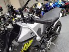 2017 Yamaha FZ-09 for sale 201039927