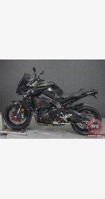 2017 Yamaha FZ-10 for sale 200657366