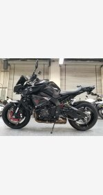 2017 Yamaha FZ-10 for sale 200692185