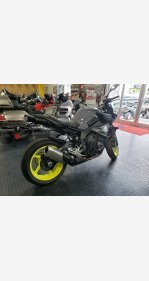 2017 Yamaha FZ-10 for sale 200712415