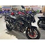 2017 Yamaha FZ-10 for sale 201058141