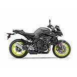 2017 Yamaha FZ-10 for sale 201110646