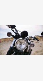 2017 Yamaha SCR950 for sale 200718390