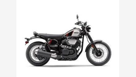 2017 Yamaha SCR950 for sale 200785130