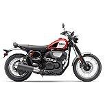 2017 Yamaha SCR950 for sale 201148798