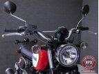 2017 Yamaha SCR950 for sale 201150990